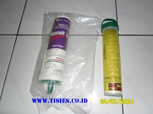 Sentricon RIG2-1