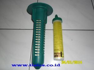 Sentricon Tube1-1