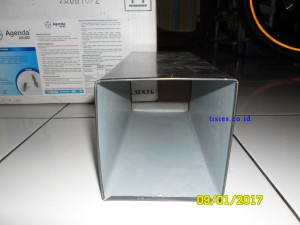 Glue Box 1996-1