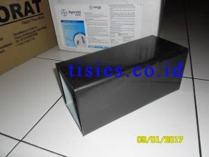 Glue Box 1998-1